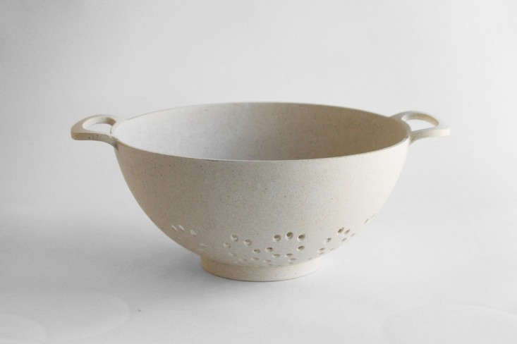 Mr-and-Mrs-P-Bamboo-Colander-Remodelista-02
