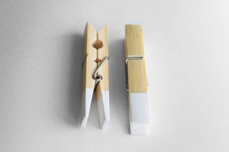 Mr-and-Mrs-P-Clothespins-Remodelista-02