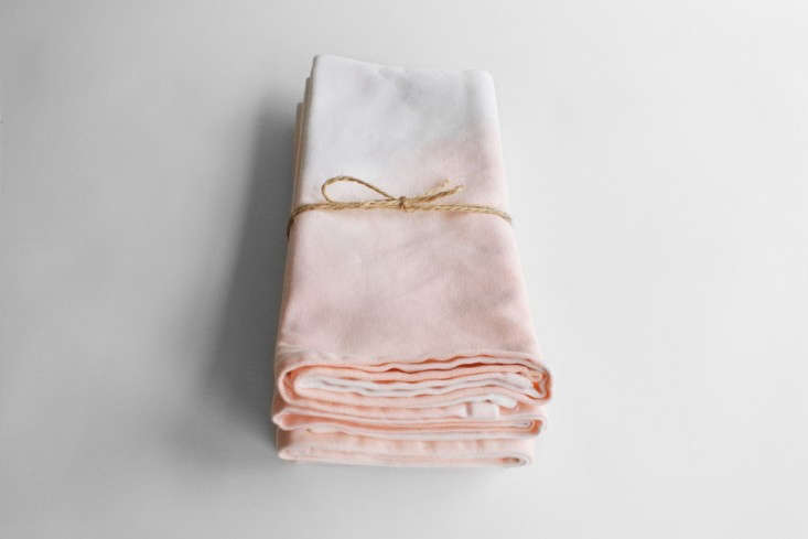 Mr-and-Mrs-P-Dyed-Napkins-Remodelista-01