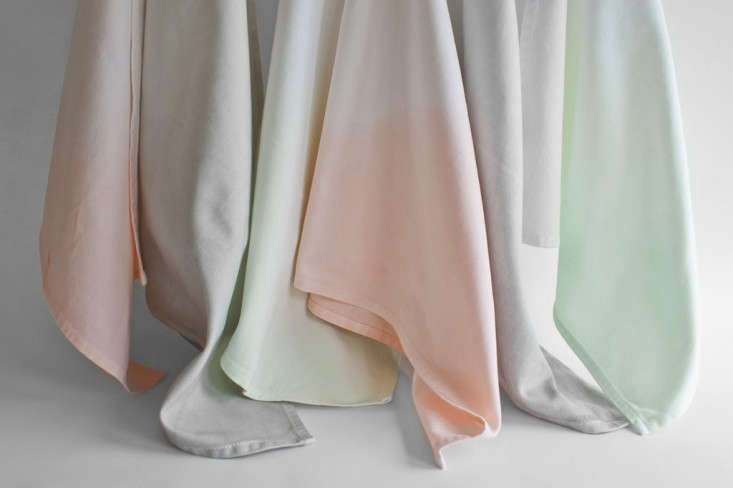 Mr-and-Mrs-P-Dyed-Napkins-Remodelista-02