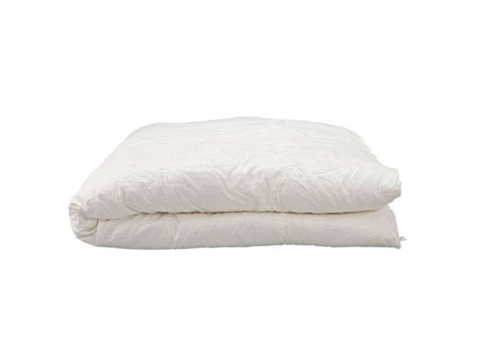 Muji-Light-Feather-Duvet-2-Layered-Queen-Remodelista
