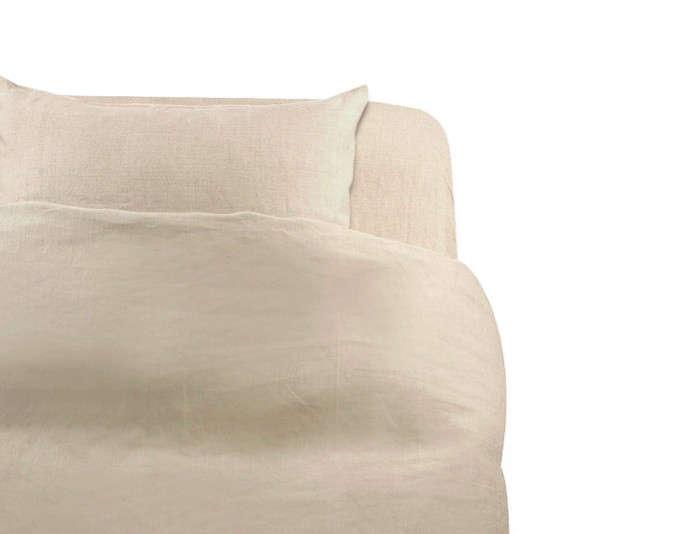 Muji-Linen-Calico-Duvet-Cover-Ecru-Remodelista