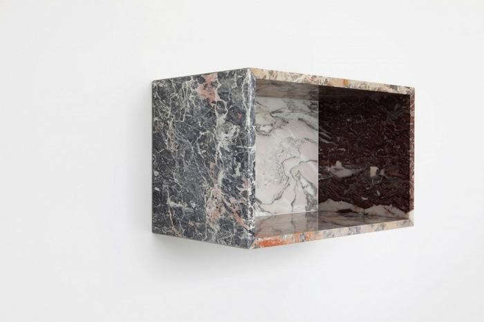 Muller-Van-Severen-Marble-Box