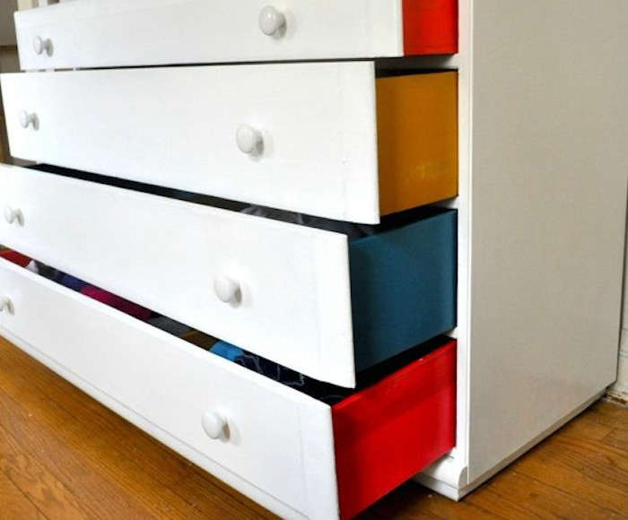 Multi-Colored-Childrens-Dresser-Drawers-Remodelista