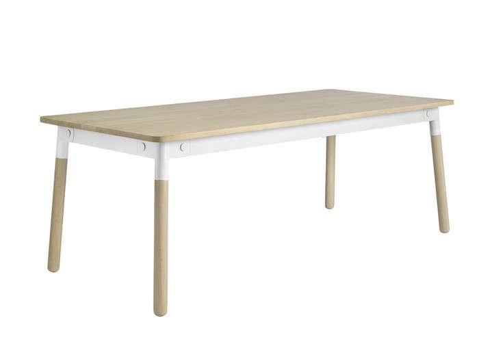 Muuto-Adaptable-Table-Remodelista