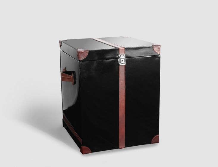 Nappa-Dori-Storage-Box-Set-Black-Le-Mill