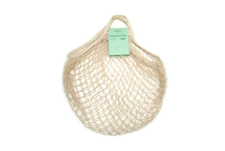 Natural-Cotton-String-Shopping-Bag