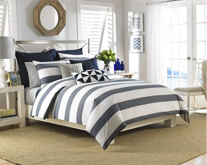 Nautica-bedding-collection-lawndale-navy