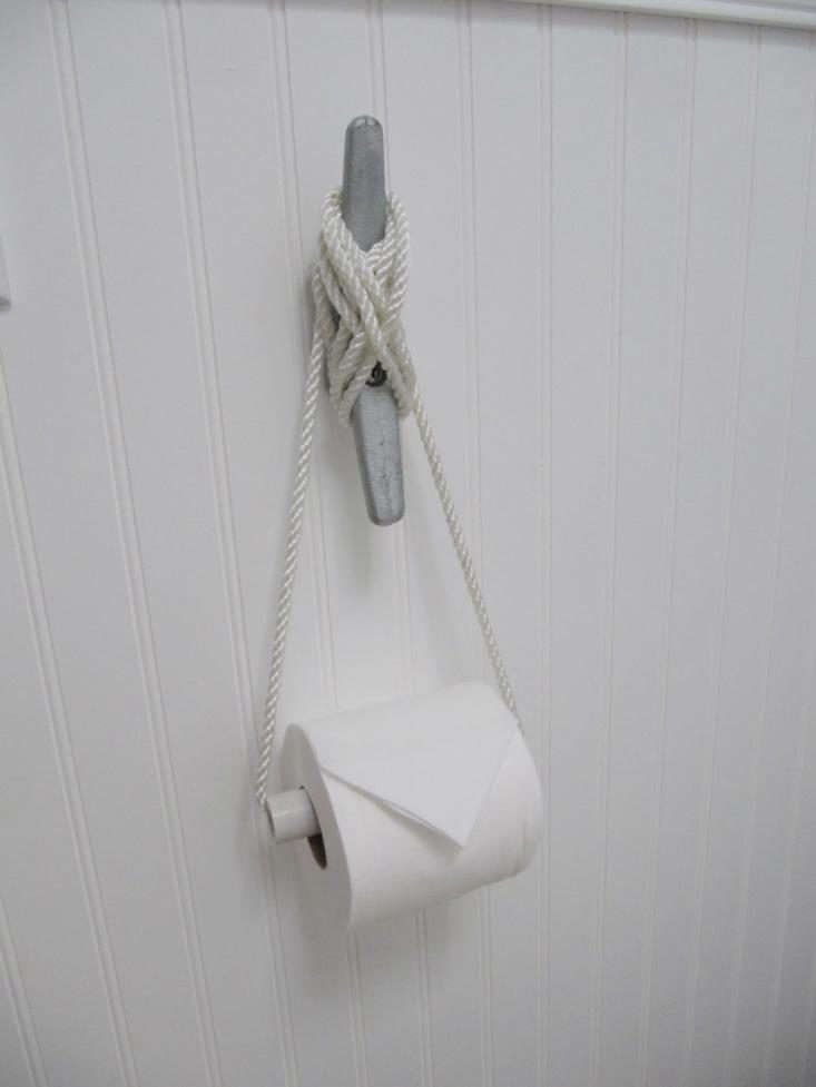 Nautical-Cleat-as-TP-Holder-02