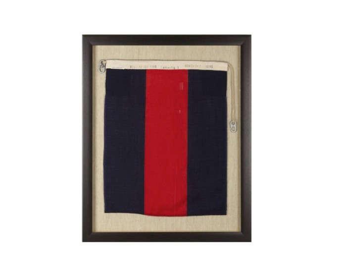 Nautical-Flag-Williams-Sonoma