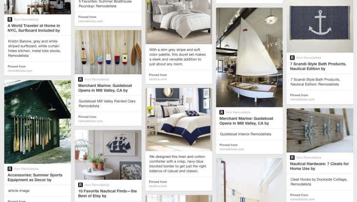 Nautical-style-bedrooms-pinboard-Remodelista