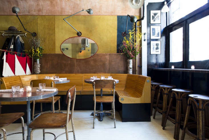 Nami Nori In the West Village a Japanese Restaurant with a Beachy Vibe portrait 47