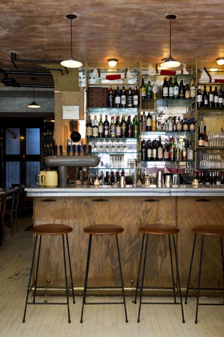 Navy-Restaurant-Nicole-Franzen-Remodelista-10