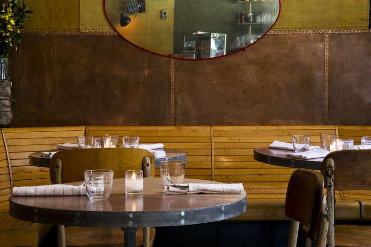 Navy-Restaurant-Nicole-Franzen-Remodelista-2