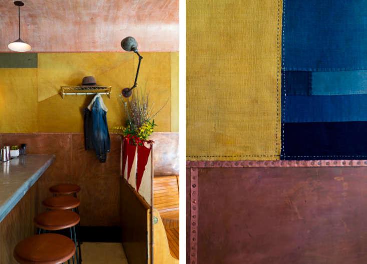 Navy-Restaurant-Nicole-Franzen-Remodelista-5