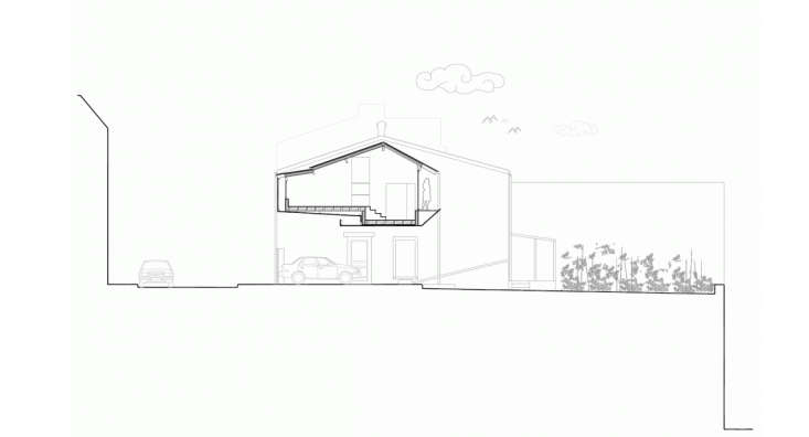 NeM-Architectes-Floating-Cabin-via-Arch-Daily-Remodelista