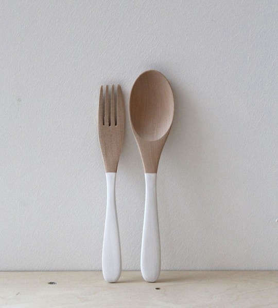 Nel-Lusso-Salad-Servers-Father-Rabbit-Remodelista