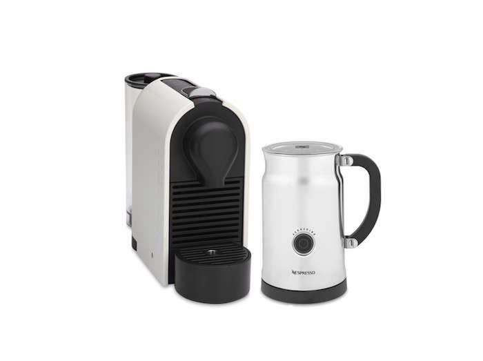 Nespresso-U-Espresso-Maker-Remodelista