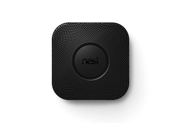 Nest-Protect-Smoke-Detector-black-Remodelista