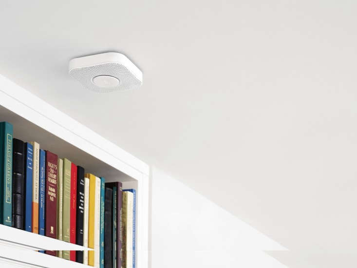 Nest-Protect-Smoke-Detector-via-Remodelista