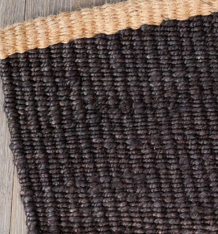 Nest-Weave-Rug-Charcoal