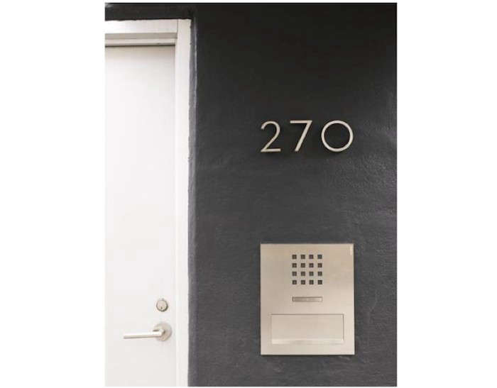 Neutra-House-Numbers-Remodelista