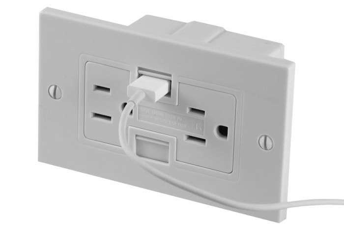 NewerTech-Power2U-USB-Outlet-Remodelista
