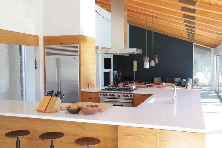 Nickey-Kehoe-Beverly-Hills-Kitchen-Remodelista