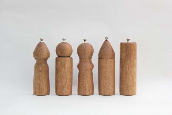 Nickey-Kehoe-Wood-salt-pepper-grinders