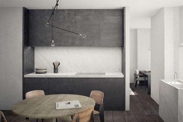 Nicolas_Schuybroek_Kitchen_01