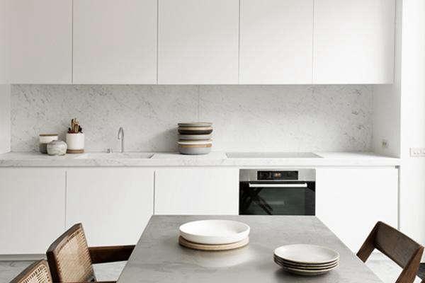 Nicolas_Schuybroek_Kitchen_06