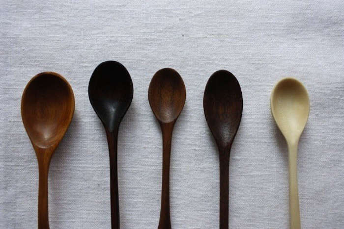 Nikole-Harriot-Handmade-Spoons