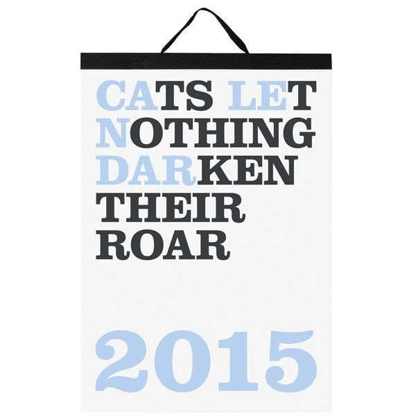 Noa-Bembibre-calendar-MOCA-Store-Remodelista