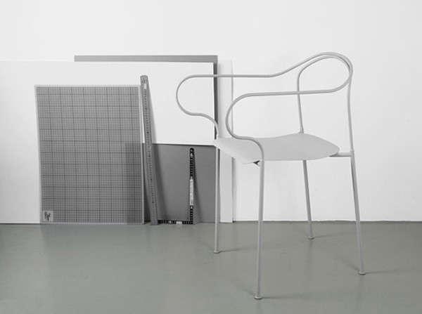 Nola-Chair-by-Johannes-Norlander-Arckitektur-01