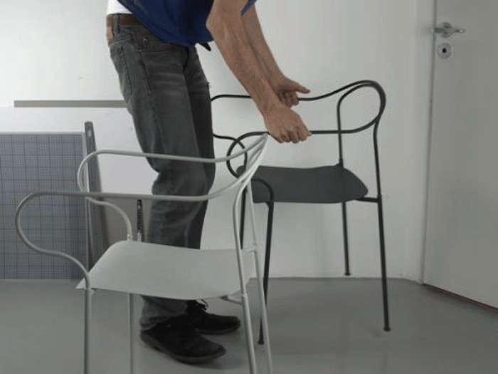 Nola-Chair-by-Johannes-Norlander-Arckitektur-02