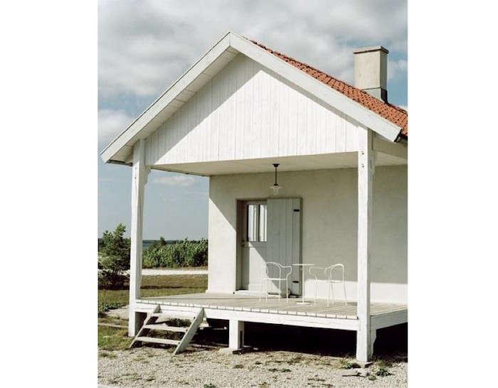 Nola-Chair-by-Johannes-Norlander-Arckitektur-03