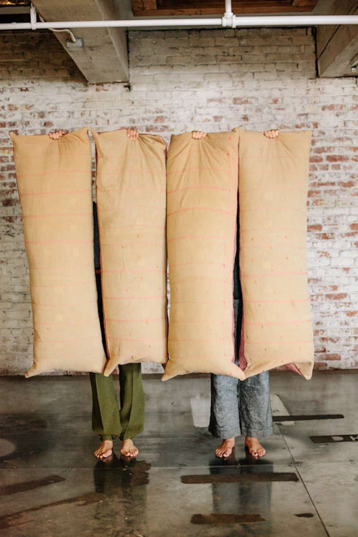 Non-Perishable-Goods-Long-Pillows-Remodelista