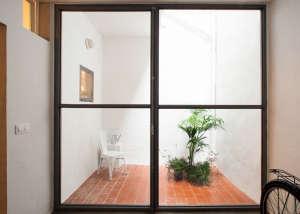 Nook Architects Barcelona Tile Floor Remodelista