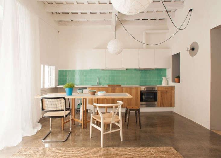 Nook-Architects-Barcelona-Remodelista-3