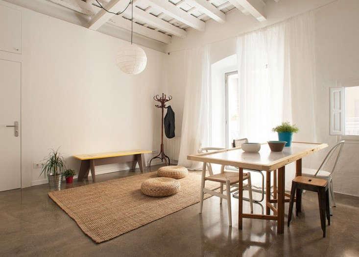 Nook-Architects-Barcelona-Remodelista-5