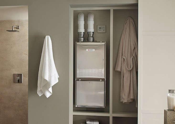 Remodeling 101 Tankless Water Heaters Remodelista