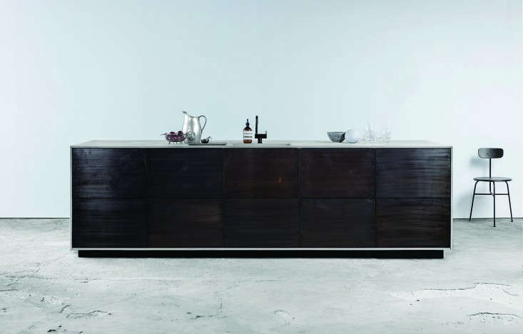 Norm-Architects-for-Reform-Denmark-Ikea-hack-kitchen-Remodelista-1