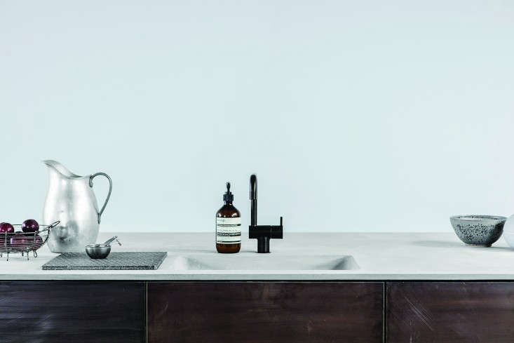 Norm-Architects-for-Reform-Denmark-Ikea-hack-kitchen-Remodelista-3