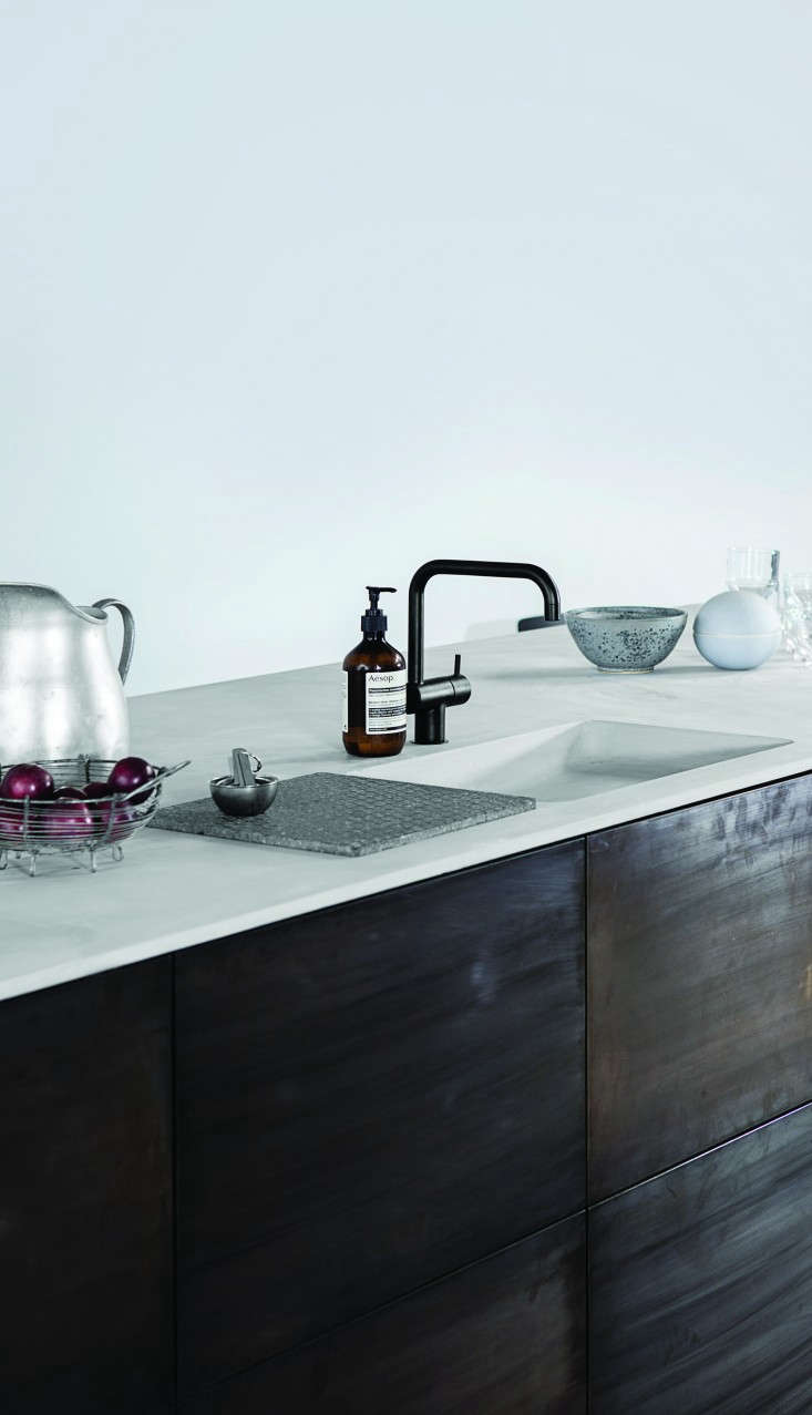 Norm-Architects-for-Reform-Denmark-Ikea-hack-kitchen-Remodelista-4