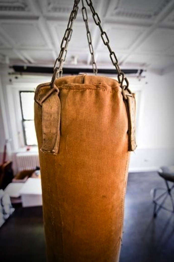 Normal-Projects-Architecture-Punching-Bag-Remodelista