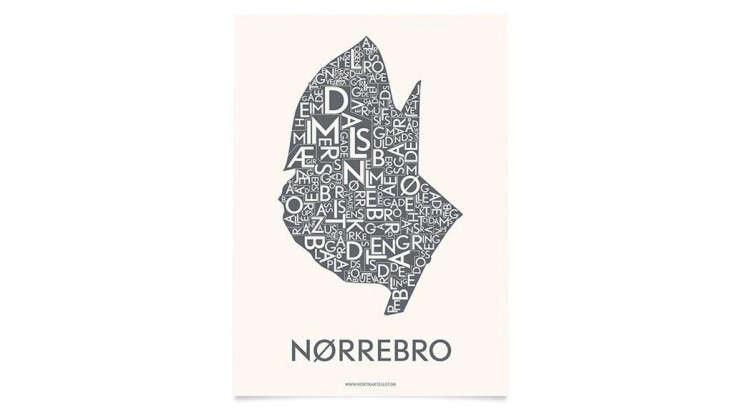 Norreboro_Copenhagen_Denmark_Remodelista