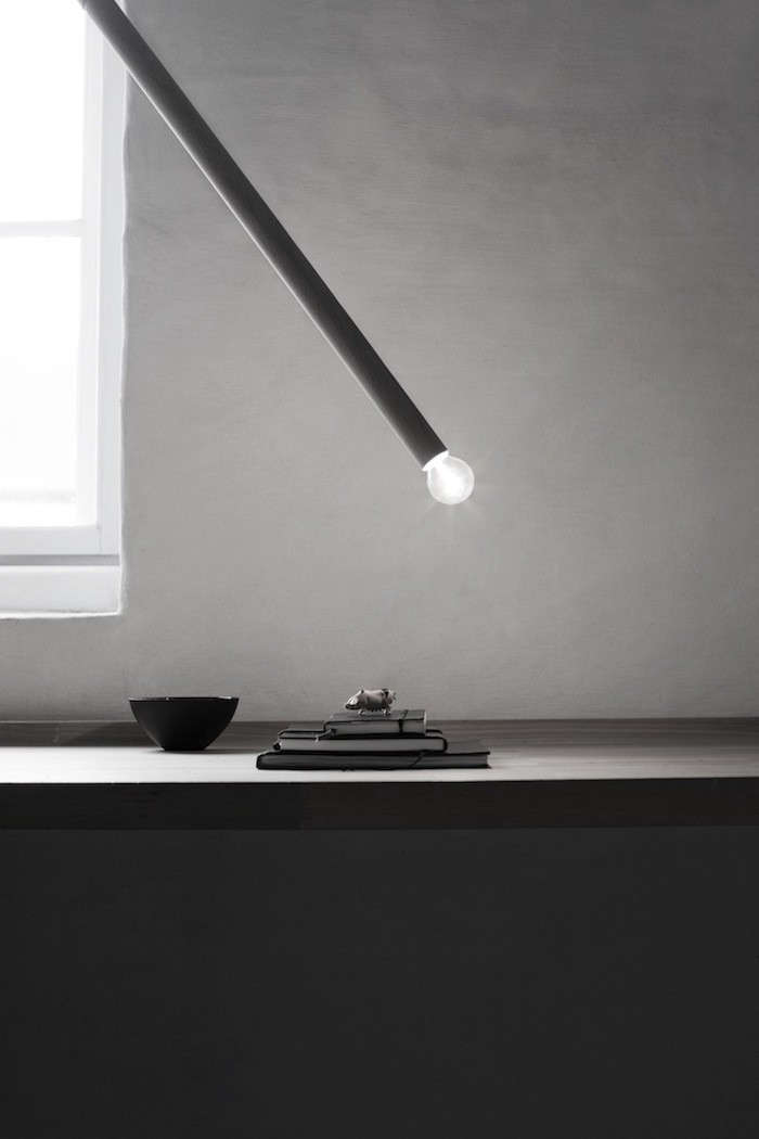 Not-Bamboo-Lamp-Remodleista