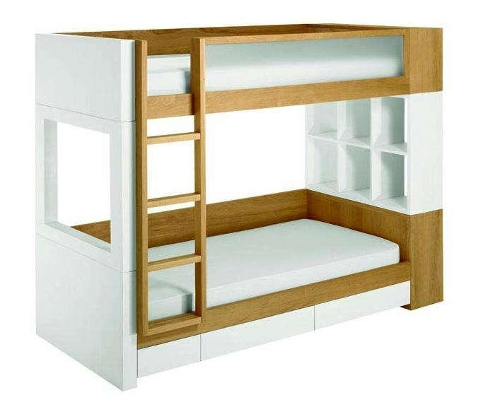 Nurseryworks-Duet-Bunk-Bed