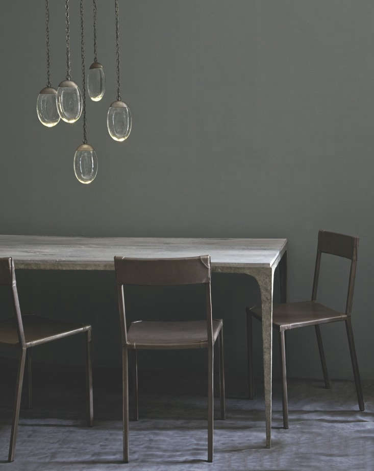 OCHRE-Celestial-Pebble-Sable-Chair-Remodelista
