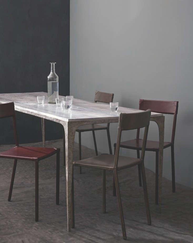 OCHRE-Sable-Chair-Remodelista-03